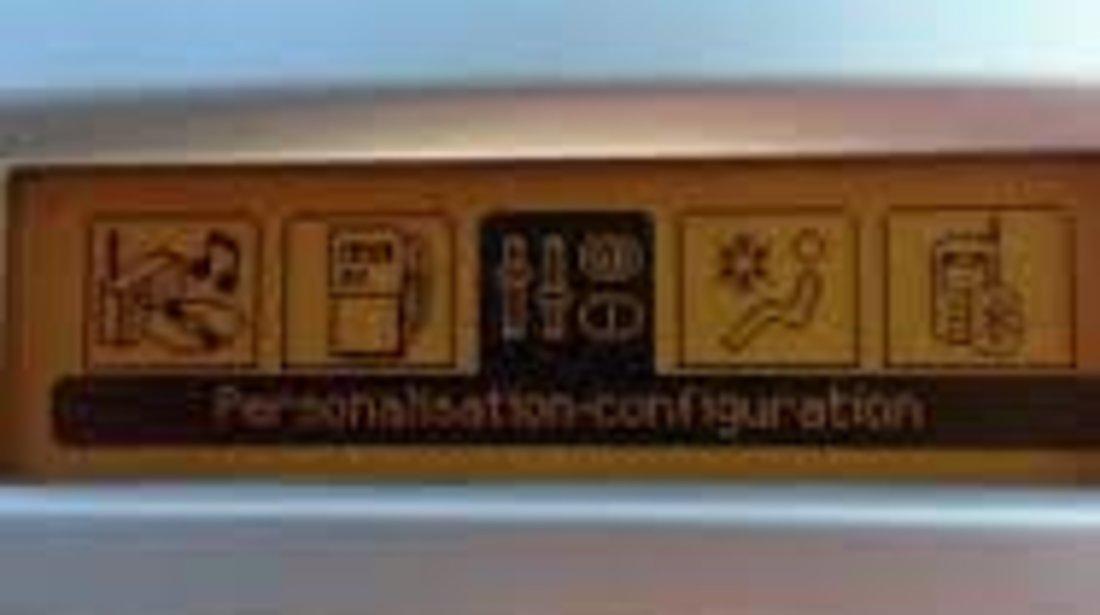 Display NOU! PEUGEOT 407,C5,207, 308,607,C4,307, C3 PRET 499 ron FIX