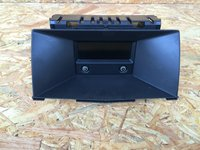 Display Opel Astra H