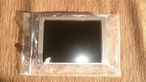 Display Sharp Pt Navi VW SKODA SEAT MFD1 AUDI Merc...
