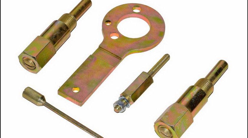 Dispozitiv de montare, curea dintata ALFA ROMEO 147 (937_) PROFITOOL 0XWAR0034