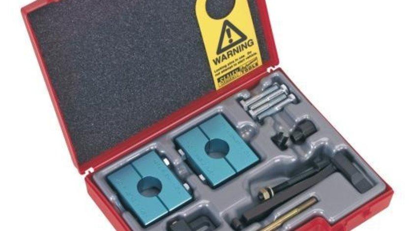 Dispozitiv de montare, curea dintata ALFA ROMEO 147 (937_) SEALEY WNSEA VS4890