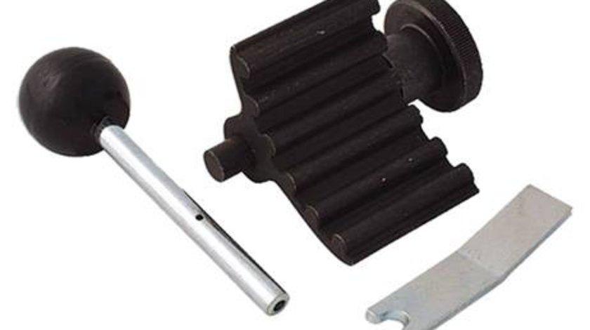 Dispozitiv de montare, curea dintata VW PASSAT (3B3) PROFITOOL 0XAT1223