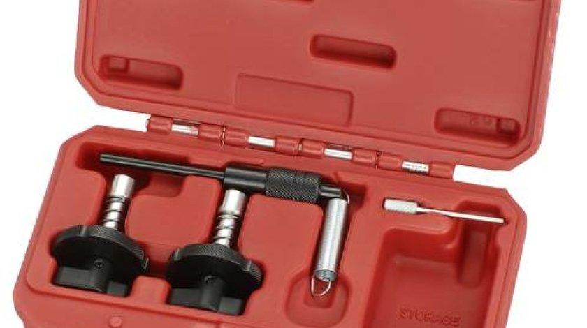 Dispozitiv de montare curea distributie FIAT GRANDE PUNTO 199 Producator NARZÊDZIA SPECJALNE 0XAT1357