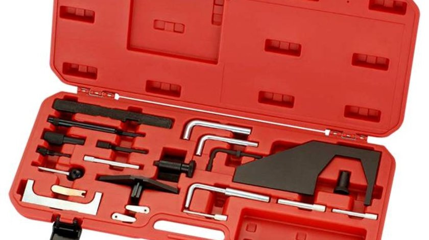 Dispozitiv de montare curea distributie FORD ESCORT VI GAL Producator NARZÊDZIA SPECJALNE 0XAT1282