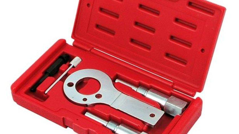Dispozitiv de montare curea distributie OPEL ASTRA H TwinTop L67 Producator NARZÊDZIA SPECJALNE 0XAT1371