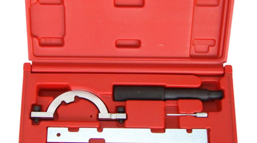 Dispozitiv de montare curea distributie OPEL ASTRA H L48 Producator NARZÊDZIA SPECJALNE 0XAT1265