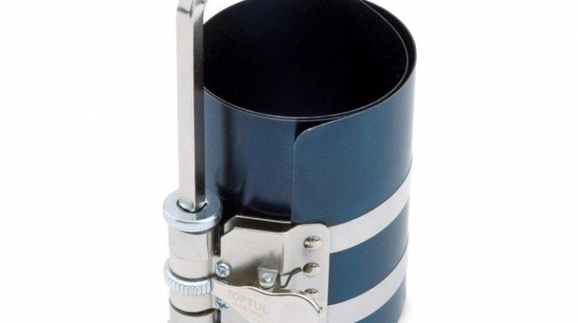 Dispozitiv Montare Pistoane 90-175MM Toptul JAAA1804