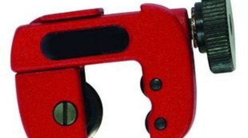 Dispozitive si instrumenente pentru mentenanta sistem. A/C PROFITOOL 0XCT6026