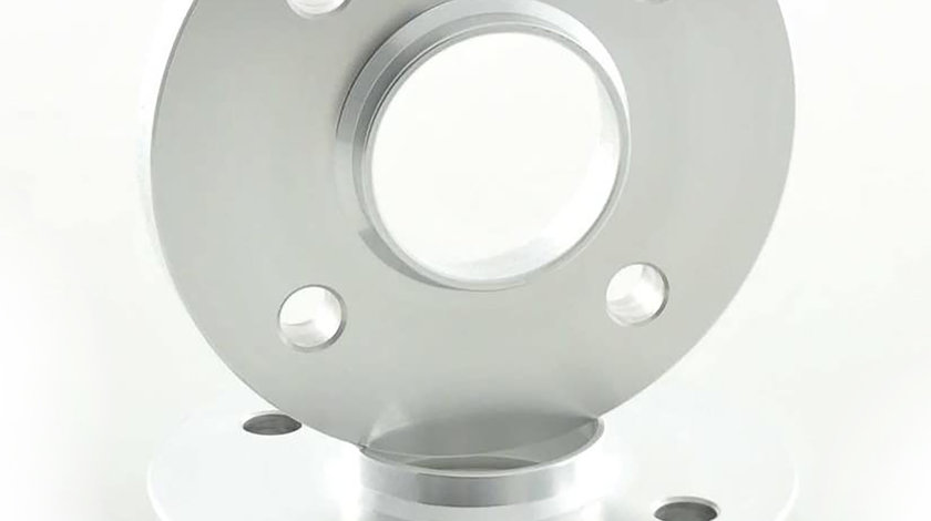 Distantiere Prindere Simpla 4×100 15mm 57.1