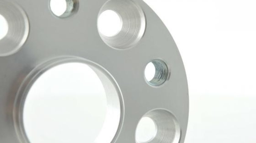 Distantiere roti 20mm pentru Bmw (5X120 prindere dubla)