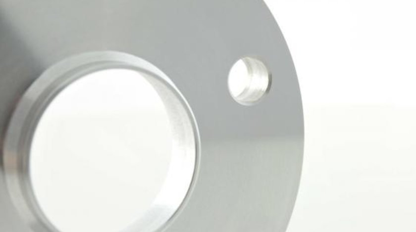 Distantiere roti 20mm pentru Bmw (5x120)