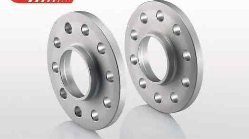 Distantiere roti MINI MINI R50 R53 Producator EIBACH S90-2-12-007