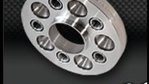 Distantiere roti VW 5mm
