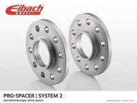 Distantiere roti VW PASSAT CC (357) Producator EIBACH S90-2-15-013