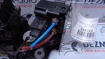 Distribuitor aer 4722555610, Bmw 5 Touring (F11) 2...