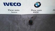 DISTRIBUITOR AER PERNE, BMW X5 E70 eb-mv-0586-a