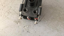 Distribuitor aer suspensie bmw seria 5 f11 4722555...