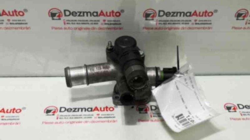 Distribuitor apa 038121133A, Audi A4 (8E2, B6) 1.9 tdi (id:317071)