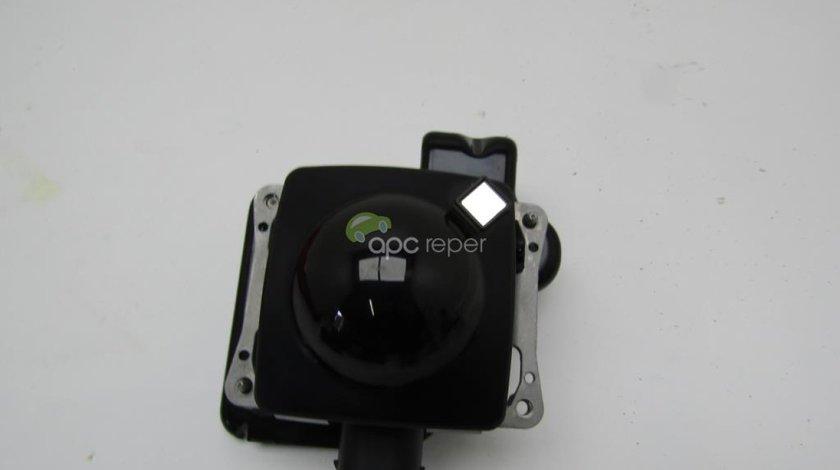 Distronic - Radar Audi A4 8K B8 / A5 8T cod 8K0907561