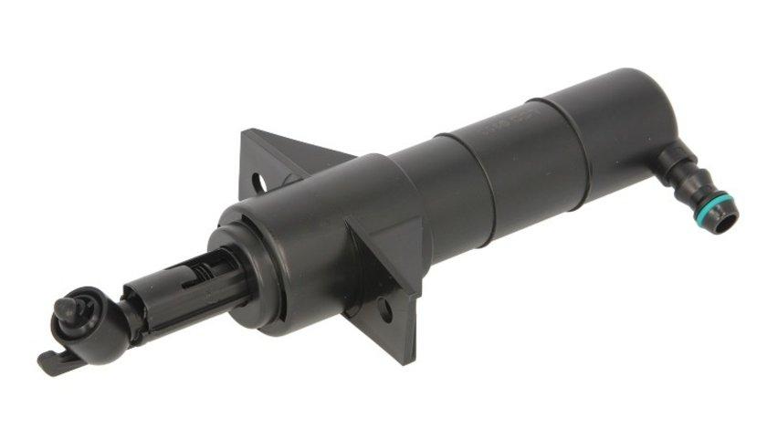 diuza,spalare faruri MERCEDES-BENZ GLK-CLASS (X204) AKUSAN LCC 3259