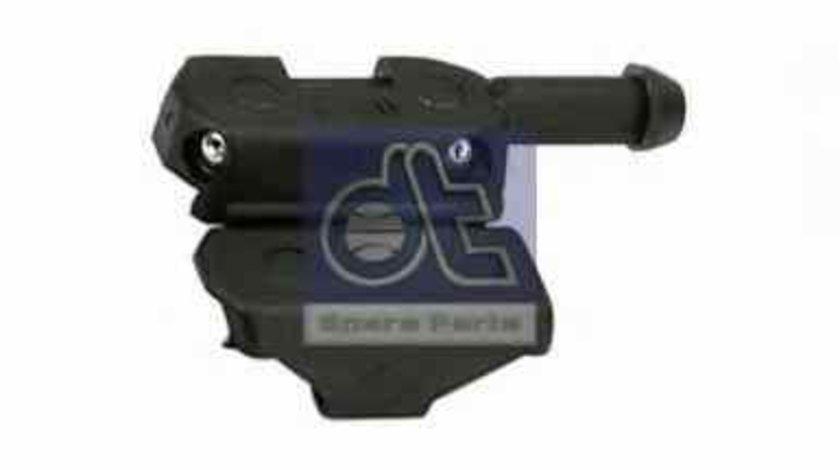 diuzaspalare parbriz Producator DT 5.63152