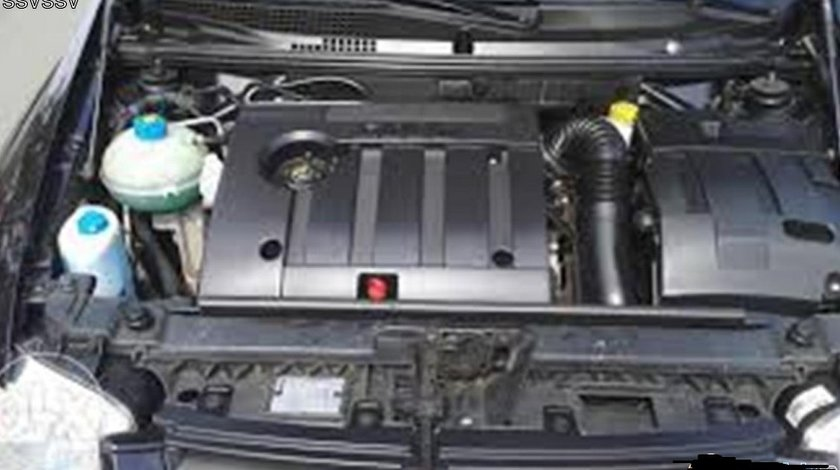 diverse piese fiat stilo an 2003 motor 1800 cm3