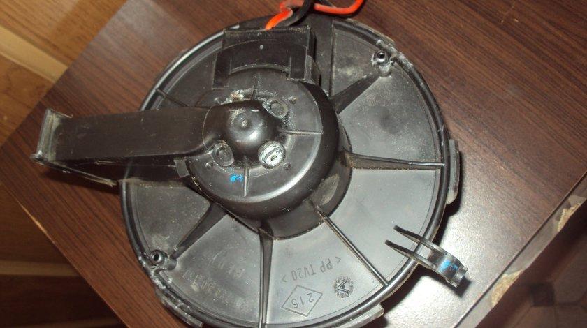 diverse  piese renault laguna 1 motor 1800 cm3 an 1996