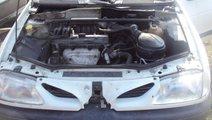 diverse piese renault megane 1 an 1997 motor 1600 ...