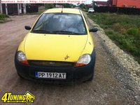 Diverse piese si accesorii ford ka