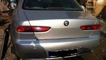 Diverse repere din Dezmembrari Alfa Romeo 156 berl...