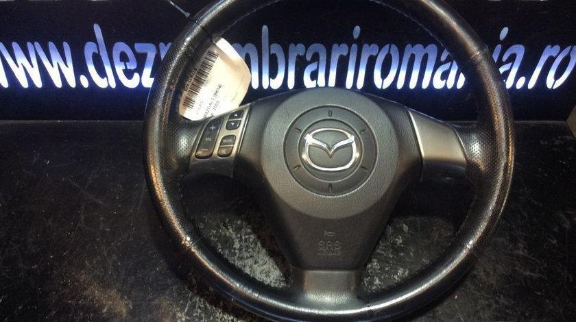 Diverse Volkswagen JETTA III 1K2 fabricatie 2005-2010