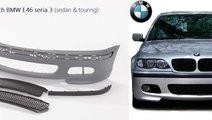 DOAR 420 lei PRET PROMO Bara M tehnic fata BMW Ser...