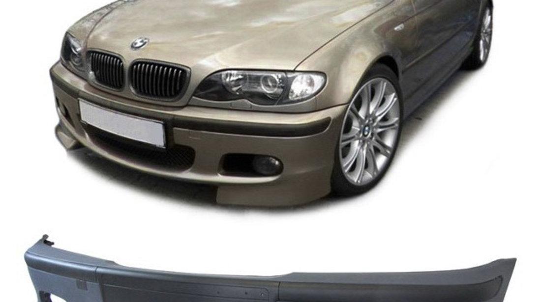 DOAR 420 lei PRET PROMO Bara M tehnic fata BMW Seria 3 E46 1998 2005