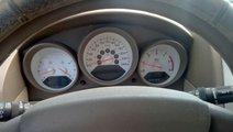 Dodge Caliber 2000 2007