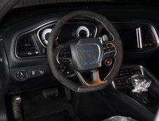 Dodge Challenger SRT Demon de vanzare