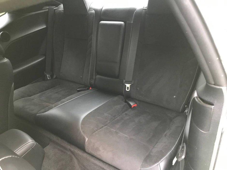 Dodge Challenger SRT Hellcat de vanzare