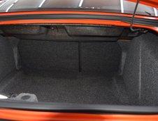 Dodge Challenger SRT8 de vanzare