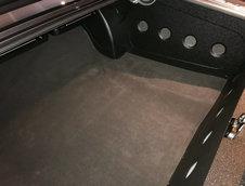 Dodge Charger Restomod de vanzare