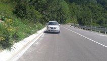 Dodge Journey 140 2010
