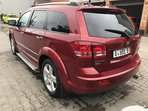 Dodge Journey 2.0 103 kw
