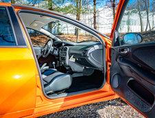 Dodge Neon SRT-4 de vanzare