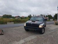 Dodge RAM 2999euro 1999
