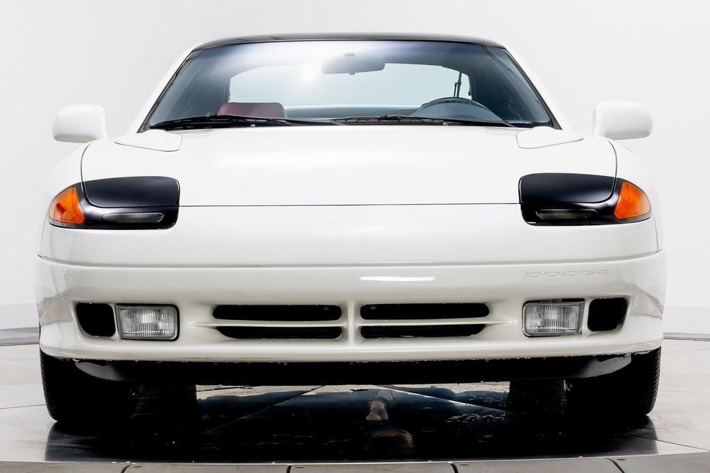 Dodge Stealth R/T de vanzare - Dodge Stealth R/T de vanzare
