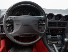 Dodge Stealth R/T de vanzare