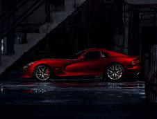Dodge Viper - Galerie Foto