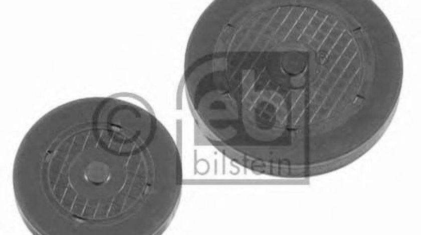 Dop, gaura de montaj ax culbutori RENAULT LAGUNA I (B56, 556) (1993 - 2001) FEBI BILSTEIN 23206 piesa NOUA