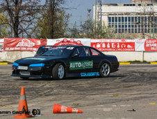 Drift HAI Autovit