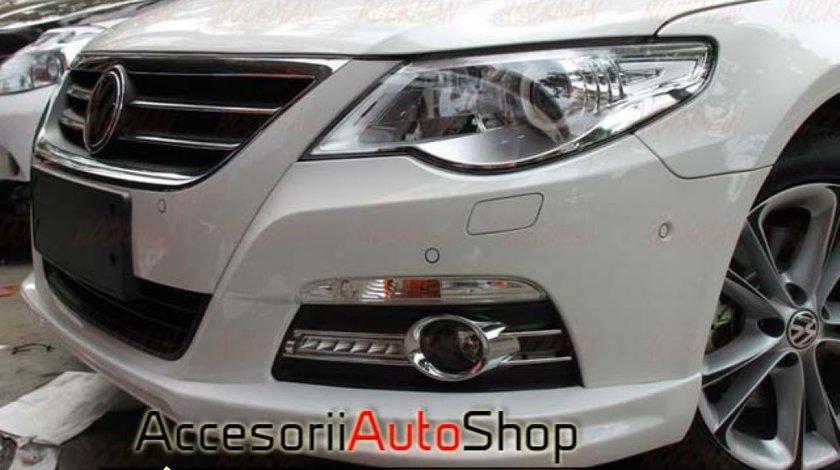 DRL LED VW PASSAT CC PRET 139 EURO