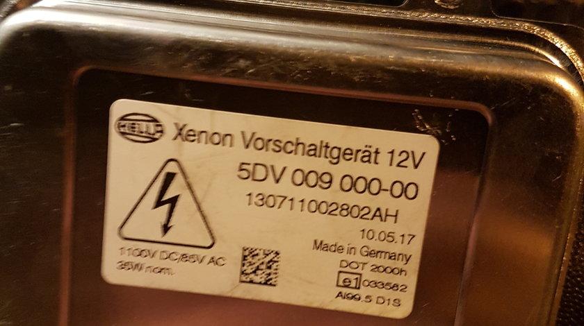 Droser balast xenon 5dv009000 00