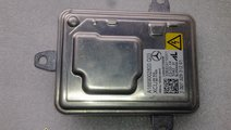 Droser mercedes c class w204 ml w166 slk 2013